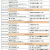 104年度食媒課程基礎班台南場公告