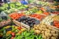 擴大食安一級品管規範業別 7月底起強制實施 【發布日期:2016-07-20】