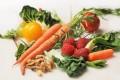 修正食品中農藥殘留容許量標準 【發布日期:2016-07-14】